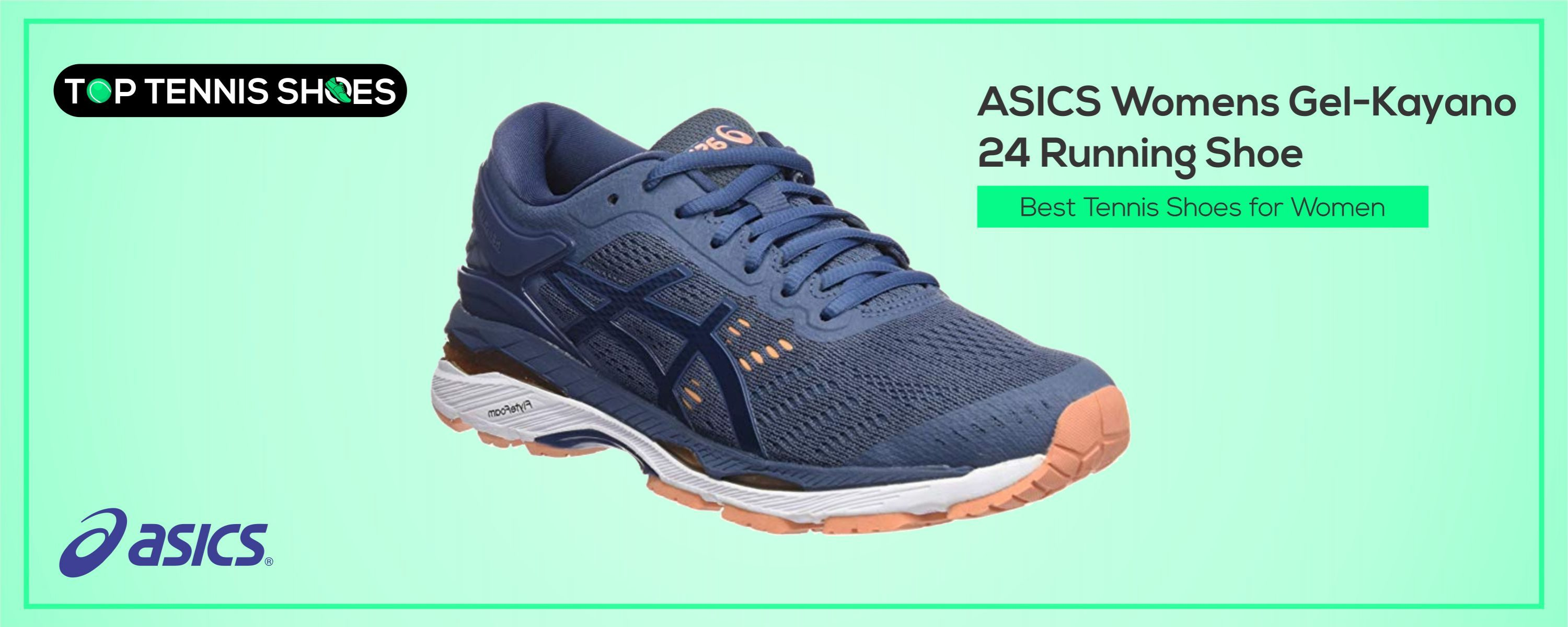 best tennis shoes with ankle support