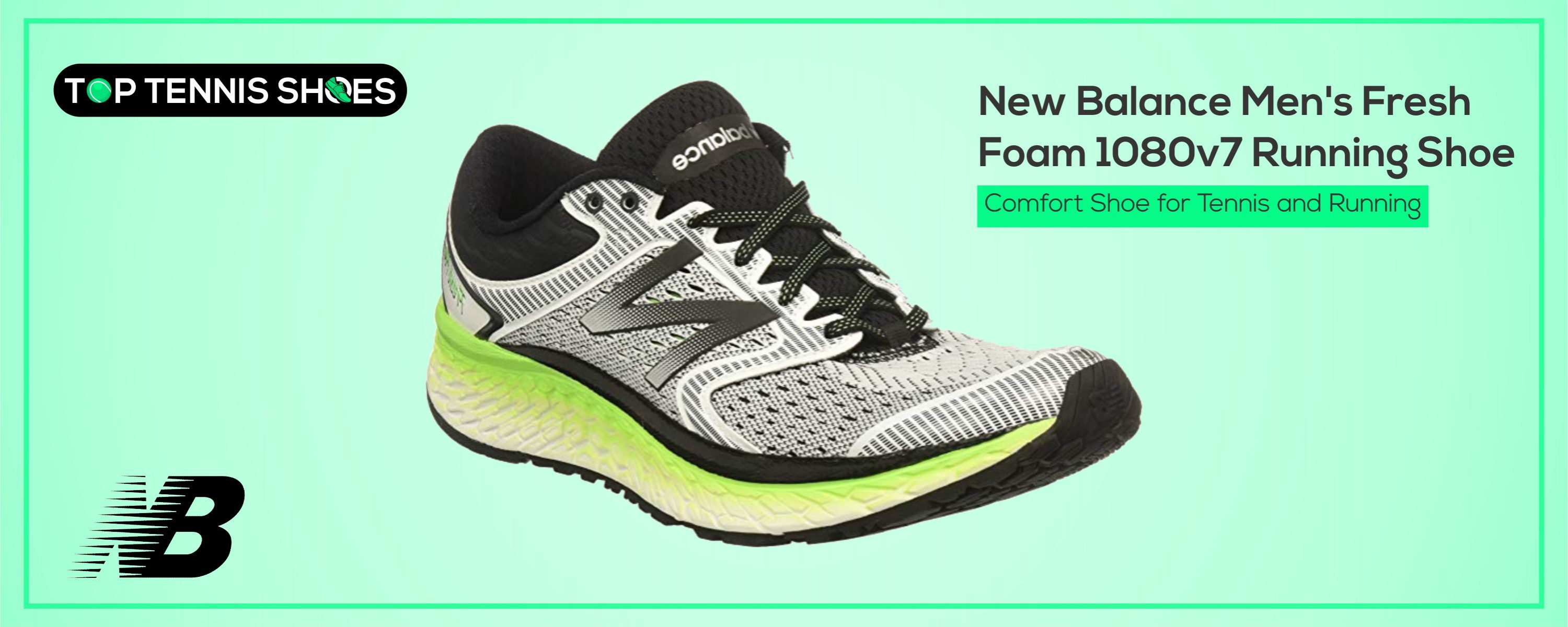 ankle stability shoes