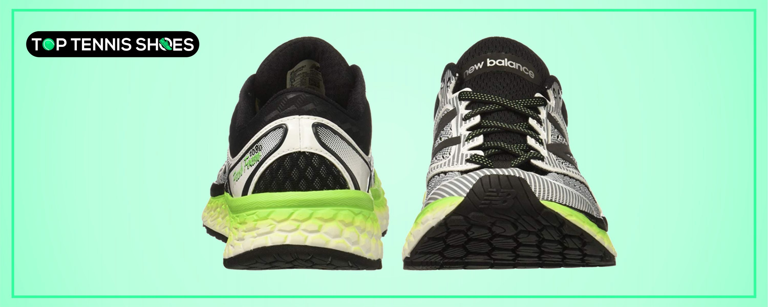 tennis shoes with good ankle support
