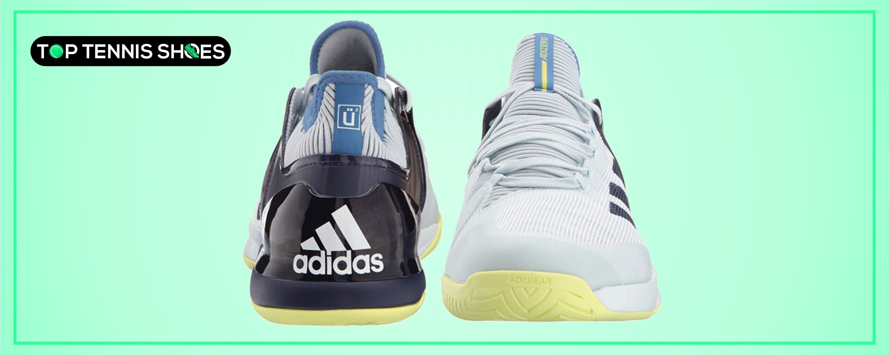 heavy players tennis shoes