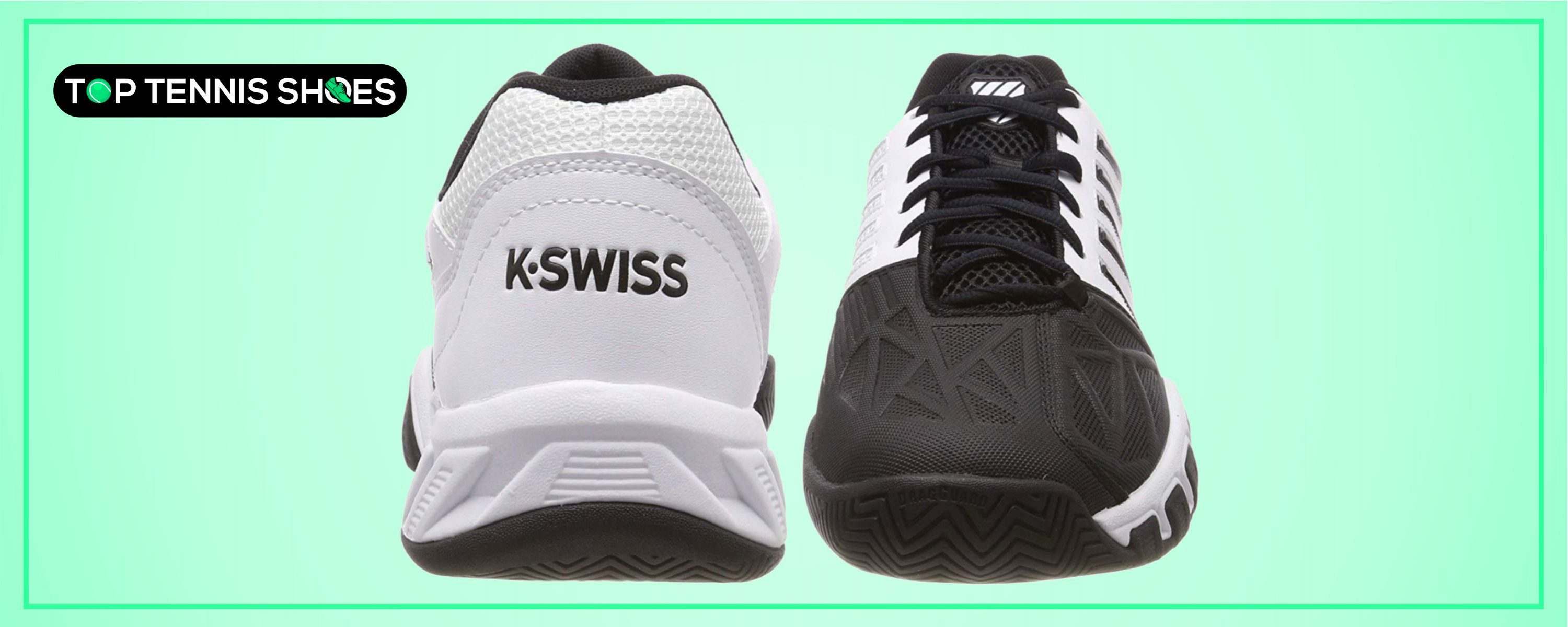 best tennis shoes for flat feet reviews